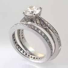 unique wedding ring sets wedding rings unique wedding ring sets for unique wedding