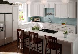 shaker hill kitchen cabinets bargain outlet