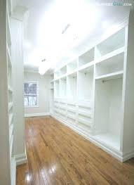 walk in closet lighting closet lighting homes closet lighting walk in closet lighting