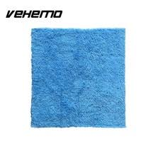 Car Interior Cloth Repair Compare Prices On Car Interior Cloth Online Shopping Buy Low