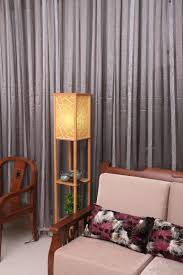 Bedside Floor Lamp Floor Led Lamp Picture More Detailed Picture About Shelving