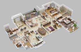 apartment layout ideas 5 bedroom apartment floor plans images layout ideas and fabulous