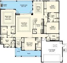 Smart Home Design Smart Home Design Smart Home Design Plans - Smart home designs