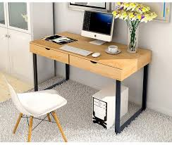 Diy Study Desk Easy Diy High Quality Study Compute End 12 23 2018 1 15 Am