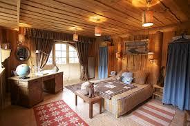 chambres d hotes a la ferme bed and breakfast chambres d hotes ban de sapt booking com