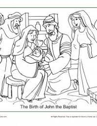 birth of jesus coloring page 55 best coloring sheets images on pinterest coloring sheets