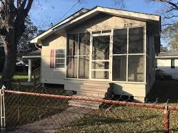 katrina cottages for sale local real estate homes for sale u2014 pascagoula ms u2014 coldwell banker