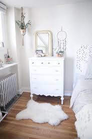 Indie Decorating Ideas Bohemian Party Decor Hippie Style Bedroom Ideas Interior Design