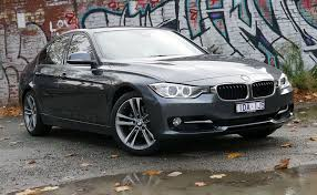 reviews on bmw 320i 2015 bmw 320i sport line review still the consummate driver s car