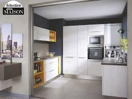 conseil deco cuisine idee cuisine ouverte affordable amazing idee cuisine ouverte idee