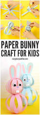 best 25 bunny crafts ideas on pinterest easter crafts kids