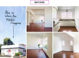 Home Design Story Expansion The Ban Do Studio House The Design Process Emily Henderson