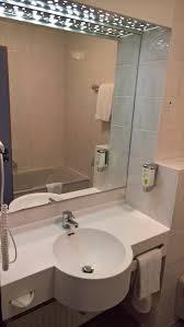 badezimmer entlã ftung achat comfort mannheim hockenheim updated 2017 prices hotel