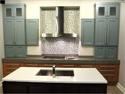 used kitchen furniture for sale used kitchen cabinets for sale craigslist hd home wallpaper