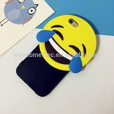 Phone Case Meme - funny emoji meme smile art black hot sale screen soft tpu phone