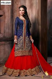 new style fashion dress online collection for valentine occasion