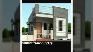 home designs 60 house decorating ideas house elevation 60 youtube