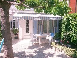 chambre d hote carnon plage chalet bungalow en corse en location vacances annonces chambres d