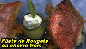 cuisine tv fr provence tv cuisine provençale recettes