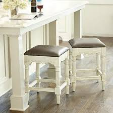Traditional Kitchen Stools - 25 best bar stools images on pinterest bar stools counter