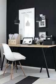 coin bureau design bureau modern cubus modern beech bureau desks and hutches mobilier