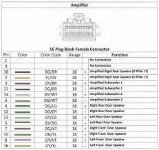 sony cdx gt56uiw wiring diagram agnitum me