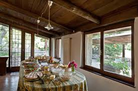 peaceful villa for groups in tuscany villas for rent in