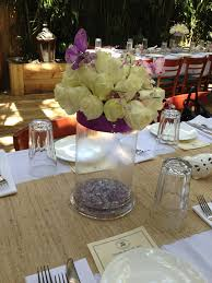 butterfly centerpieces 69 best butterfly quince wedding images on butterflies