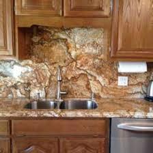 sandia marble marble u0026 granite countertops u0026 more in nm