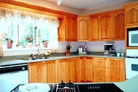 best way to clean wood kitchen cabinets cleaning wood kitchen cabinets best way to clean cherry wood kitchen