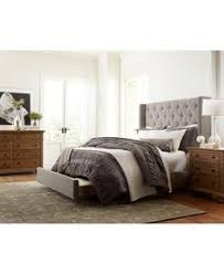 zarina bedroom furniture collection furniture collection