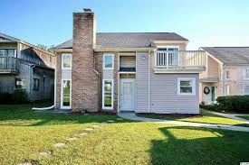 504 22nd ave n for sale north myrtle beach sc trulia