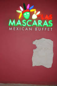 65 best restaurants images on pinterest mexico riviera maya and