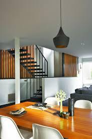 ka weston home interiors photo home design