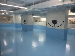 Flo Coat Concrete Resurfacer by Armorultra Epoxy For Concrete Industrial Floor Coatings Armorpoxy