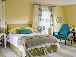 yellow bedroom ideas 15 pleasant yellow bedroom design ideas rilane