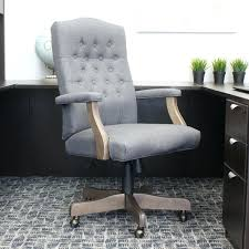 desk chairs office chairs ikea dubai best desk amazon chair