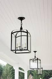 Lighting Fixtures Get 20 Outdoor Light Fixtures Ideas On Pinterest Without Signing