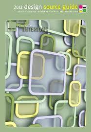 164 best egd u0026 wayfinding design source guide 2012 by iq business media issuu