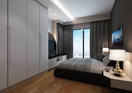 Indian Master Bedroom Design Master Bedroom Interior Design Renovation Ideas Pictures Room Hdb