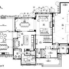 100 tropical house floor plans environmentally friendly