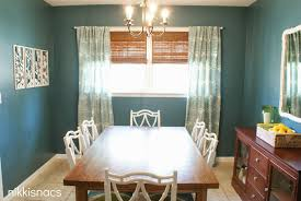 nikkis u0027 nacs dining room homeschool room plans