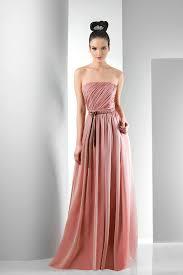 wedding dress outlet online wedding dresses cheap wedding dresses wedding dresses 2016 plus