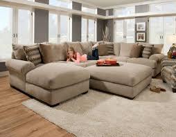 Sleeper Sofa Atlanta Trend Cheap Sectional Sofas 200 15 On Sleeper Sofa Atlanta