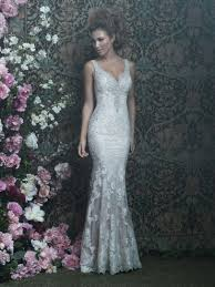 orlando wedding dresses s bridal of orlando