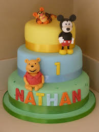 sweet cakes wedding cakes birthday cakes christening cakes