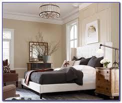 Vaulted Ceiling Bedroom Design Ideas Master Bedroom Lighting Ideas Vaulted Ceiling Bedroom Home