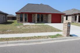 example of a home built at affordable homes of south texas