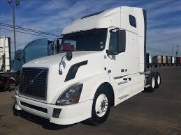 arrow inventory used semi trucks for sale