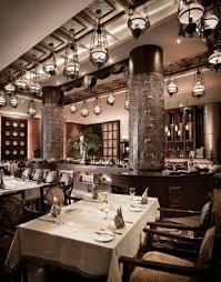 srikandi restaurant solo restaurant reviews phone number